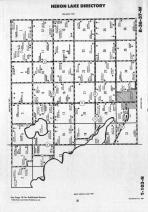 Map Image 039, Jackson County 1990